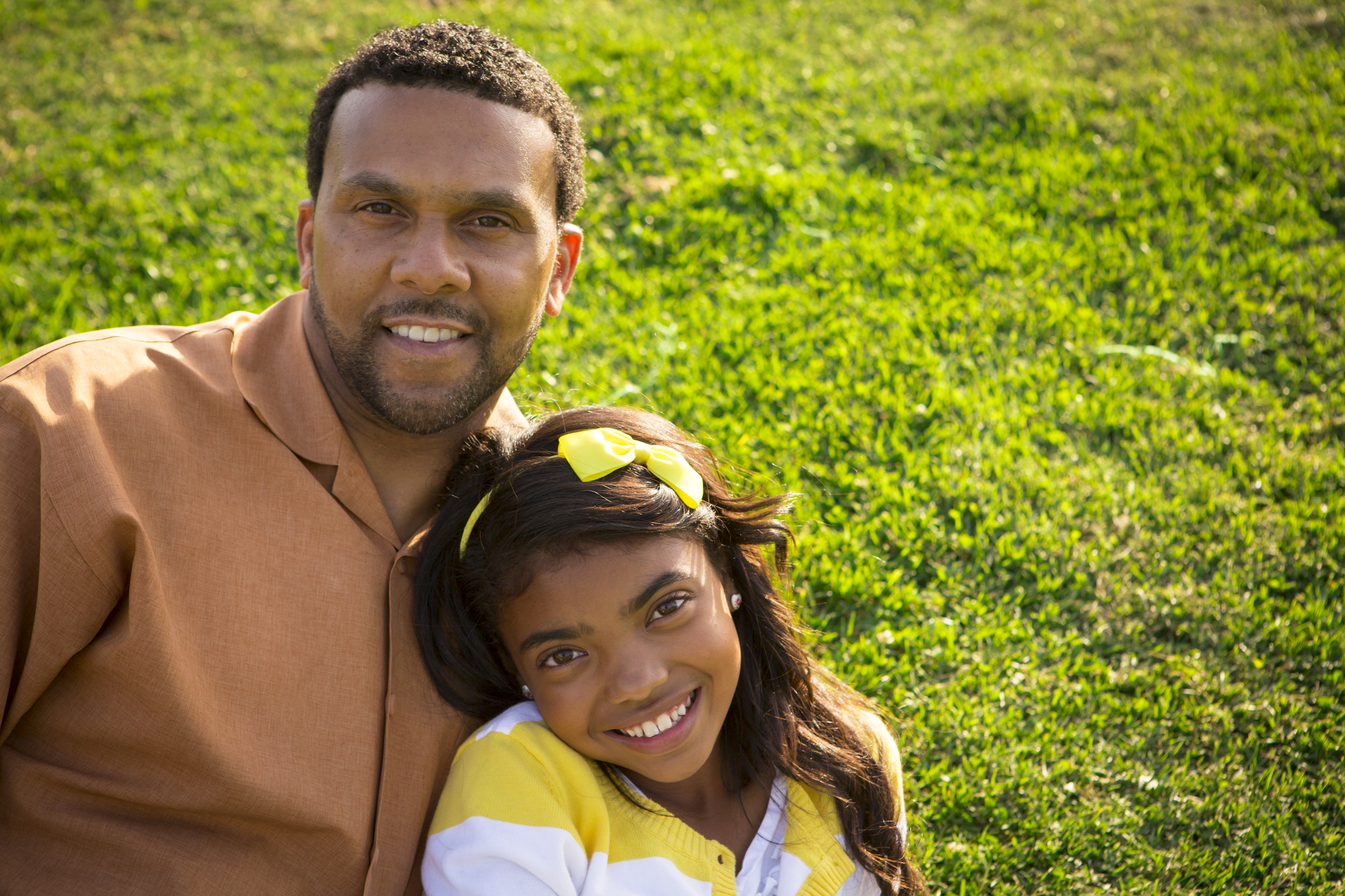 camp creek christian single men How to meet rich men in atlanta  this makes atlanta home to many wealthy and successful people among which there are sure to be some singles as  camp creek.